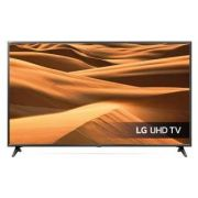 "tv lg tv 43"" led 43um7050 ultra-hd 4k hdr smart tv eu"