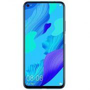 "smartphone huawei nova 5t 6+128gb 6.26"" crush blue dual sim tim"