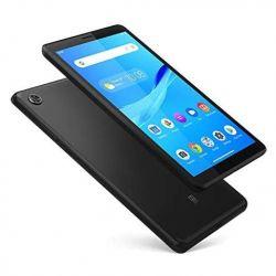 """tablet lenovo tab m7 1+16gb wifi 7"""" black"""