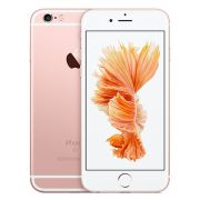 "smartphone apple iphone 6s 32gb 4.7"" rose gold eu"