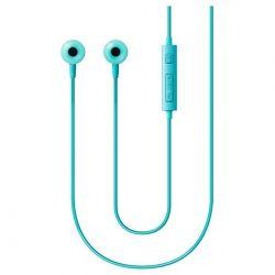 auricolari in-ear samsung eo-hs1303 legww con tasti funzione blu