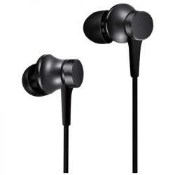 auricolari in-ear xiaomi basic black