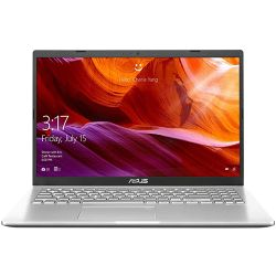 "notebook asus m509ba-br001tamd a9-8425 3ghz 15,6"" 8gb/ssd256gb/windows 10h"