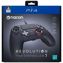 ps4 nacon revolution pro controller v3