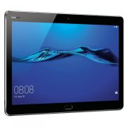 "tablet huawei mediapad m3 lite10.1"" wi-fi 32gb space grey"