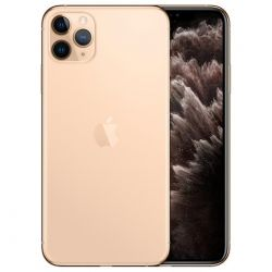 "smartphone apple iphone 11 pro 512gb 5.8"" gold eu mwcf2cn/a"