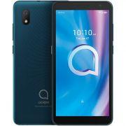 "smartphone alcatel 1b 2+16gb 5,5"" pine green"