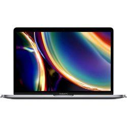 """notebook apple macbook pro 13"""" t.bari5 qc 2.0ghz ssd 1tb s. grey mwp52t/a"""