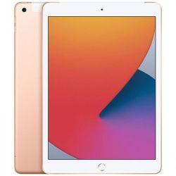 "tablet apple ipad 2020 32gb wi-fi + cellular 10.2"" gold italia"