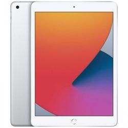 "tablet apple ipad 2020 32gb wi-fi 10.2"" silver italia"