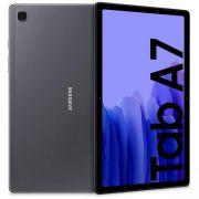 "tablet samsung sm-t505 galaxy tab a7 10,4""2020 3+32gb lte gray italia"