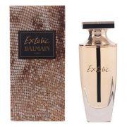 profumo donna extatic balmain eau de parfum 90 ml