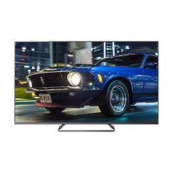 """smart tv panasonic corp. tx50hx810 50"""" 4k ultra hd led lan nero"""