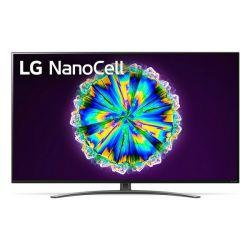 "smart tv lg 65nano866 65"" 4k ultra hd nanocell wifi nero"