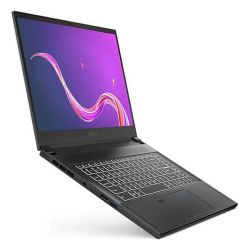 "notebook msi creator 15-062es 15,6"" i7-10875h 64gb ram 2 tb ssd nero"