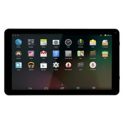 "tablet denver electronics taq-10285 10"" quad core 1gb ram 64gb nero"