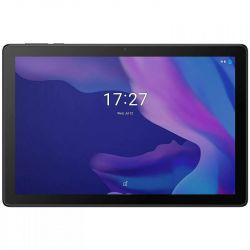 "tablet alcatel 1t 10 8091 1+16gb 10"" wifi premium black italia"