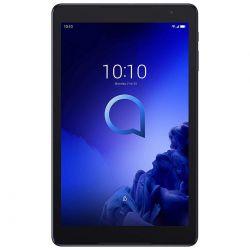 """tablet alcatel 3t 8088x 2+16gb 10"""" lte midnight blue italia"""