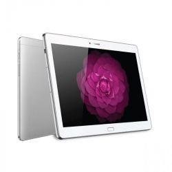 "tablet huawei mediapad m2 lite 10"" lte + wi-fi 16gb silver"