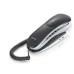 telefono brondi kenoby grigio/bianco