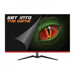 "monitor gaming keep out xgm322k 32"" quad hd led hdmi nero"