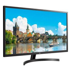 "monitor lg 32mn500m-b 32"" full hd ips hdmi nero"