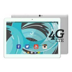 "tablet brigmton btpc-1023oc4g-b hd ips 32gb 10"""