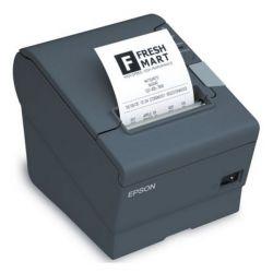 stampante di scontrini epson c31ca85833 usb nero