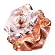 profumo donna lady emblem elixir montblanc eau de parfum 50 ml 50 ml