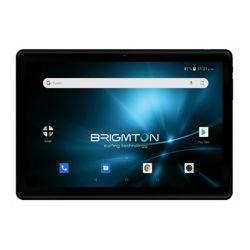 "tablet brigmton btpc-1023oc4g-n 10"" octa core 2gb ram 32gb nero"