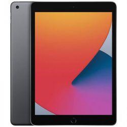 "tablet apple ipad 2020 128gb wi-fi 10.2"" space grey italia"