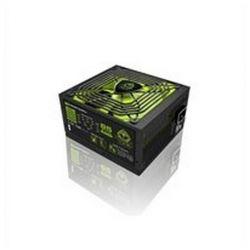 alimentatore interno per pc gaming keep out fx700b 14 cm pfc avo oem 700w