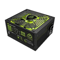 alimentatore interno per pc gaming approx! fx800 atx 800w