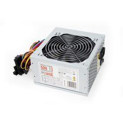 alimentatore interno per pc coolbox pca-ep500 500w