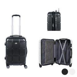 bagaglio a mano viro 57 x 38 x 23 cm bigbuy travel