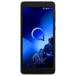 "smartphone alcatel 1c 2019 5003d 1+8gb 5"" enamel blue dual sim italia"