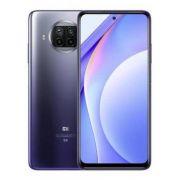 "smartphone xiaomi mi 10t lite 5g 6+128gb 6.67"" atlantic blue dual sim italia"