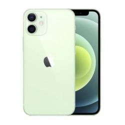 "smartphone apple iphone 12 mini 64gb 5.4"" green eu mge23zd/a"