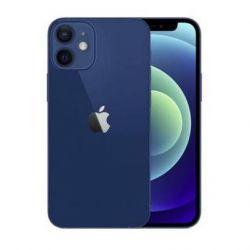 "smartphone apple iphone 12 mini 64gb 5.4"" blue eu mge13zd/a"