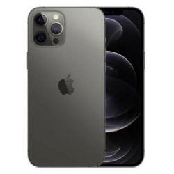 "smartphone apple iphone 12 pro max 512gb 6.7"" graphite eu mgdg3zd/a"