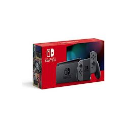 "nintendo switch nintendo 6,2"" 32gb grigio"