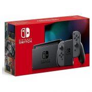 console nintendo switch 1.1 grey eu