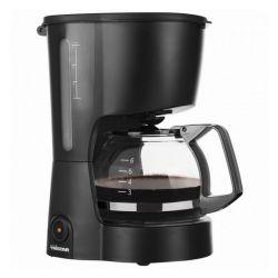 caffettiera americana tristar cm-1246 0,6 l 600w