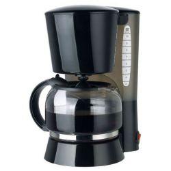 caffettiera americana comelec cg4003 1,2 l 680w