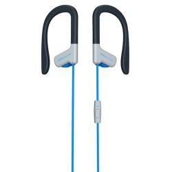 auricolari sportivi energy sistem 429332 azzurro