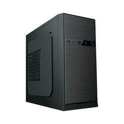 casse semitorre micro atx coolbox m500