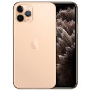 "smartphone apple iphone 11 pro 256gb 5.8"" gold eu"