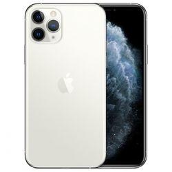 "smartphone apple iphone 11 pro 256gb 5.8"" silver eu"