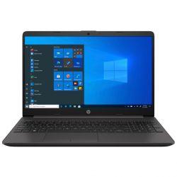 "notebook hp 250 g8 2e9h3ea i3-1005g1 15.6"" 8gb/256ssd/windows 10pro"