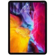 "tablet apple ipad pro 11"" wifi512gb space grey mxde2ty/a"